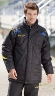 SALLER OLYMPIC zimní bunda - AKCE