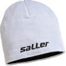 SALLER WHOOLIE čepice
