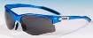 SALLER BLUE II sluneční brýle