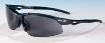 SALLER BLACK sluneční brýle