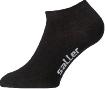 SALLER ponožky kotníčkové - 2páry