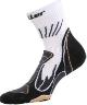 SALLER funkční ponožky