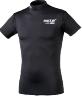 SALLER SHIRT funkční triko