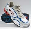 SALLER SR100 boty běžecké