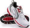 SALLER SR200 boty běžecké