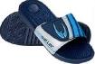 SALLER boty do vody masážní - AKCE