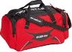 SALLER OLYMPIC MEDIUM /LARGE/ sportovní taška