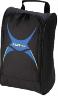 SALLER OLYMPIC taška na obuv