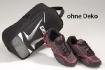 SALLER MYSTICO taška na obuv
