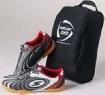 SALLER TEAM taška na obuv - AKCE