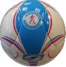 SALLER BEACH SOCCER CELLULAR míč na plážový fotbal