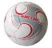 SALLER SPORTY treninkový míč