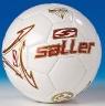 SALLER GAME MYTHOS zápasový míč - VÝPRODEJ