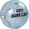 SALLER GAME EVOLUTION zápasový míč - VÝPRODEJ