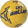 SALLER FLOOD EVOLUTION zápasový míč