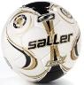 SALLER CELLULAR HARD míč na tvrdé povrchy