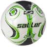 SALLER CELLULAR LIGHT 350 treninkový míč odlehčený