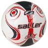 SALLER CELLULAR LIGHT 290 treninkový míč odlehčený