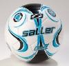 SALLER CELLULAR PRO zápasový míč