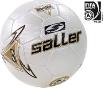 SALLER STRATUS EVOLUTION EXTREME zápasový míč FIFA QUALITY