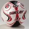 SALLER CELLULAR COMP zápasový míč FIFA OUALITY