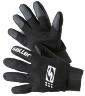 SALLER BASIC rukavice - AKCE
