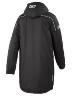 SALLER COACH2 zimní bunda (záda)