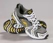 SALLER CX-3000 boty běžecké