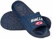 SALLER boty do vody