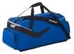 SALLER ATHLETIC MEDIUM /LARGE (3171) 595,-Kč/ sportovní taška