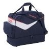SALLER ATHLETIC taška se dnem na obuv