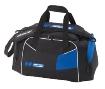 SALLER MUNDIAL MEDIUM /LARGE (3193) 650,-Kč/ sportovní taška
