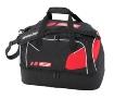 SALLER MUNDIAL LARGE /X-LARGE (3191) 750,-Kč/ taška se dnem na obuv