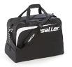 SALLER S90-VIBE X-LARGE taška se dnem na obuv