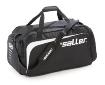 SALLER S90-VIBE X-LARGE sportovní taška