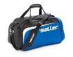 SALLER S90-VIBE LARGE sportovní taška