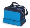 SALLER S90-VIBE LARGE taška se dnem na obuv -bok