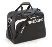 SALLER S90-VIBE LARGE taška se dnem na obuv