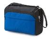 SALLER S90-VIBE sportovní taška -bok
