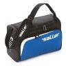 SALLER S90-VIBE sportovní taška