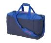 SALLER REACTIV sportovní taška -bok