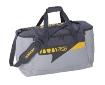 SALLER REACTIV sportovní taška