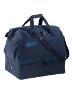 SALLER S90 TEAM taška se dnem na obuv - AKCE