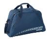 SALLER TEAM sportovní taška - AKCE