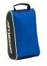 SALLER MUNDIAL taška na obuv -záda