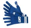SALLER BASE rukavice