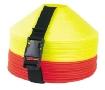 Treninkový klobouček - set 48, výška 7 cm