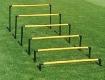 Treninková překážka - výška 50 cm