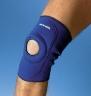 Ortéza kolení