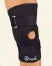 Ortéza kolení - neoprenová